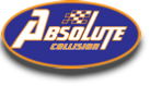 Absolute Collision of Smith Mountain Lake Logo